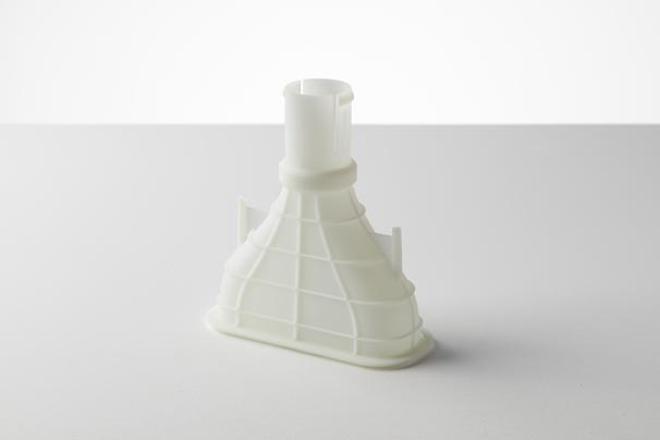 rigid-formlabs-resin