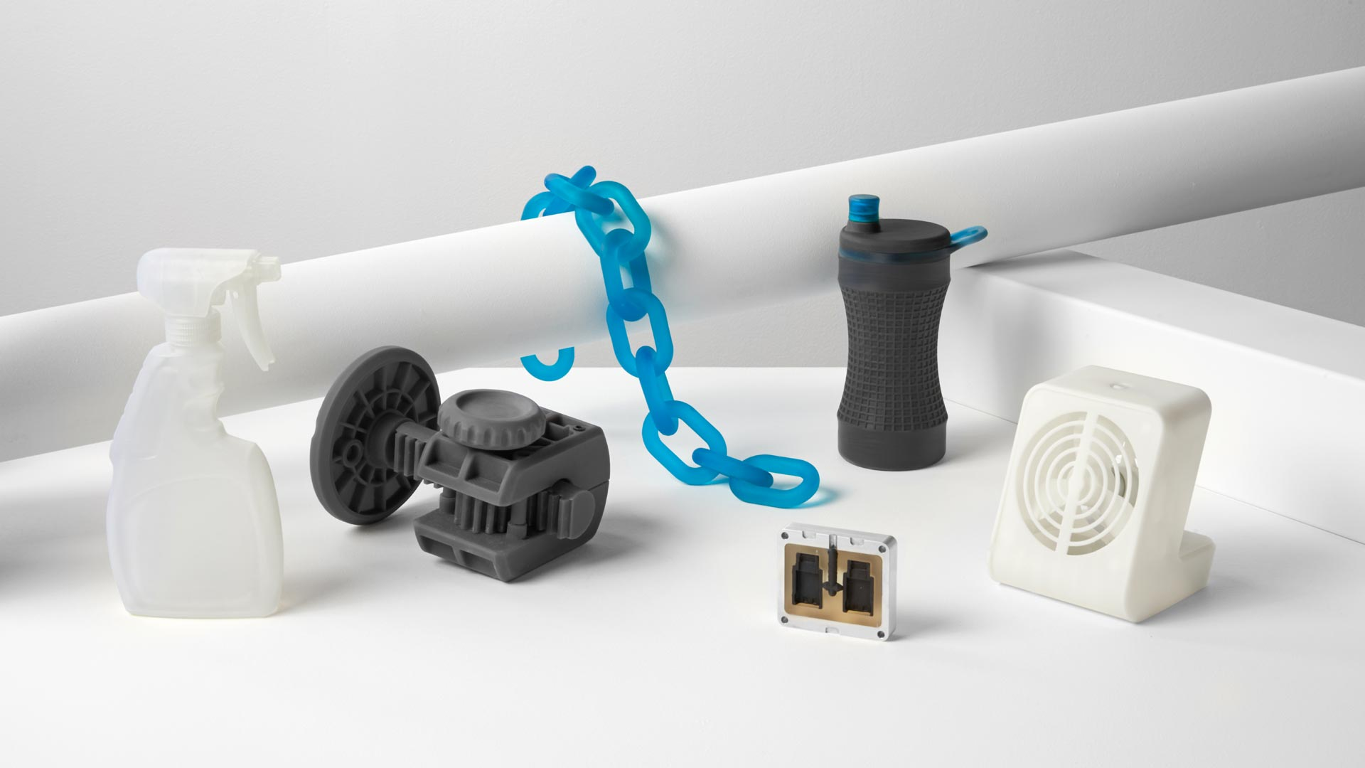 formlabs-resin-engineering-resins-materials