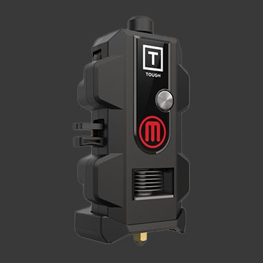 makerbot-tough-smart-extruder-plus