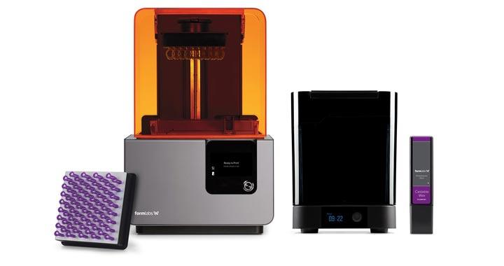 jewelry-3d-printing-ecosystem