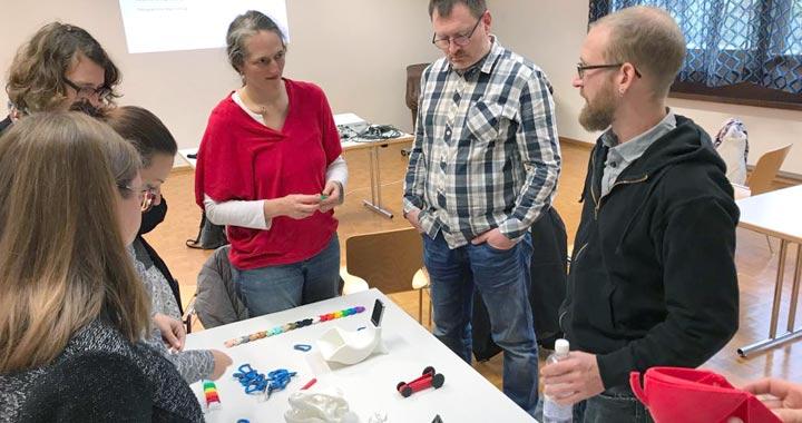 3D-Druck-an-Aargauer-Schulen-in-Hinsicht-auf-Lehrplan-21
