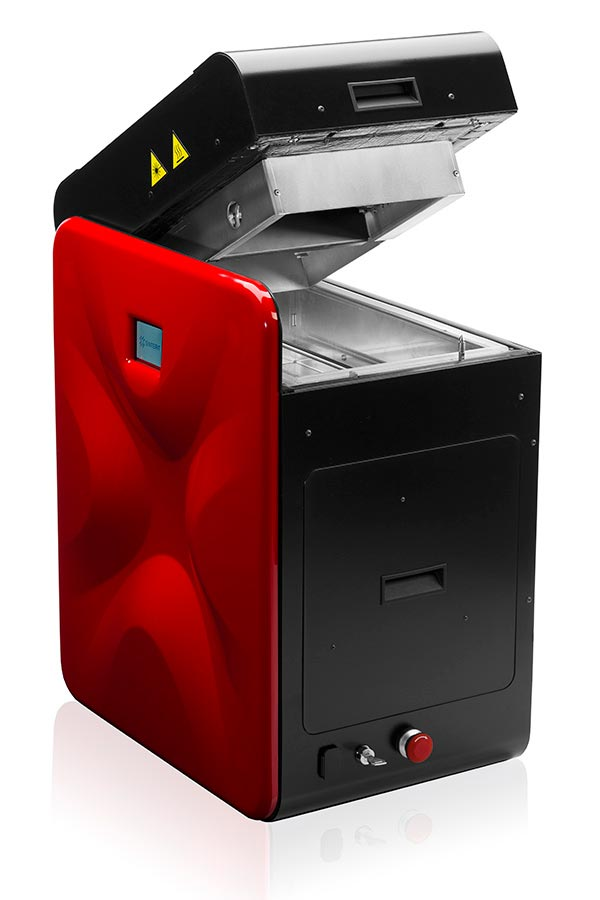 sinterit-lisa-pro-sls-3d-printer