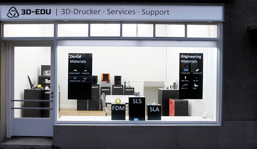 3d-drucker-showroom-zuerich-3d-edu-gmbh