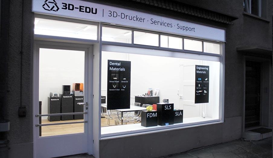 3d-drucker-showroom-schweiz