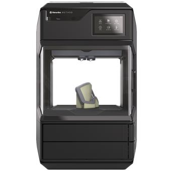 MakerBot-Method-3D-Drucker-Front-view