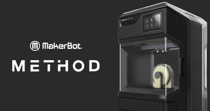 makerbot-method-3d-printer