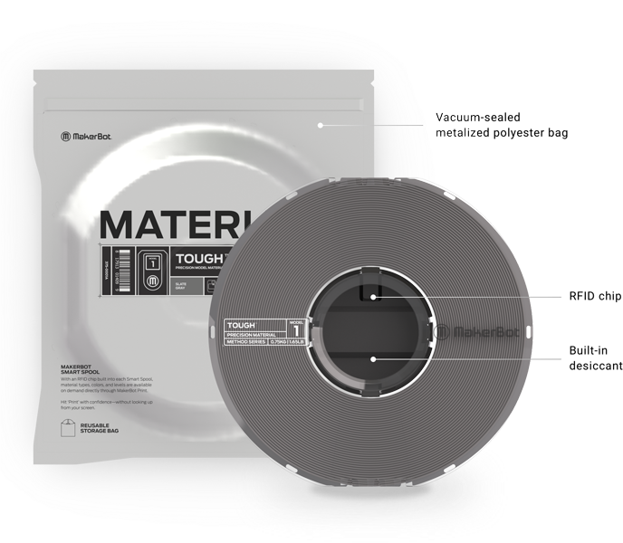 makerbot-method-smart-spool