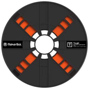 Makerbot-Tough-Safety-Orange