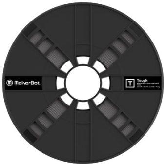 Makerbot-Tough-Slate-Grey