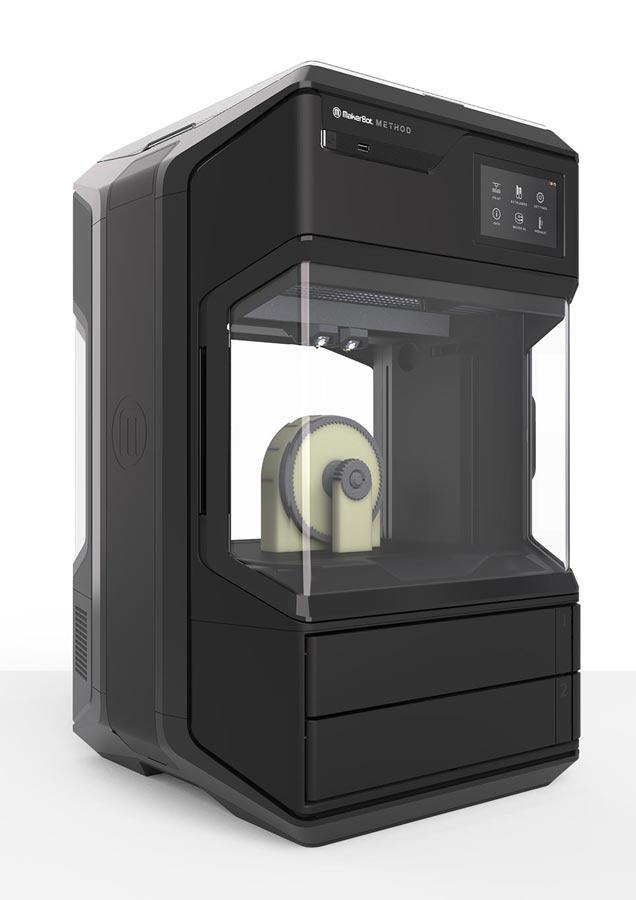 makerbot-method-3d-drucker-schweiz