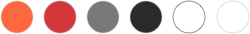 PLA-method-Color-Availability