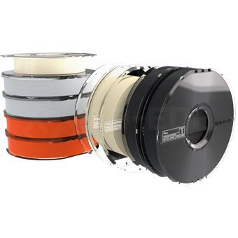 PLA-precision-filament-makerbot-method-materials