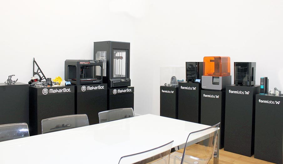 makerbot-showroom-zürich