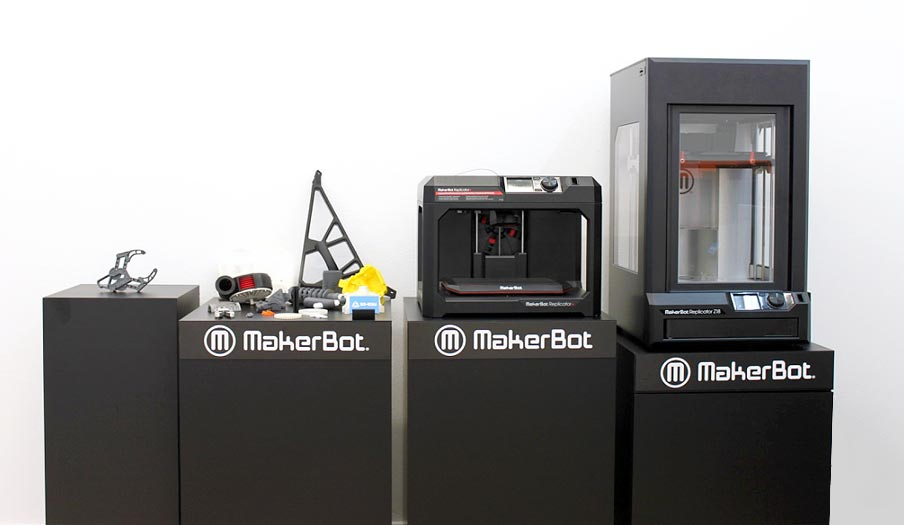 makerbot-showroom-schweiz