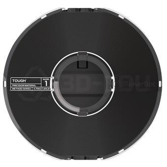 tough-Precision-onyx-black-material