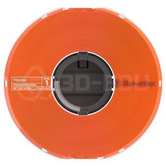 tough-Precision-safety-orange-material