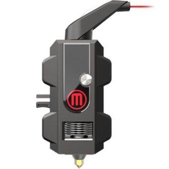 Smart Extruder Replicator Z18
