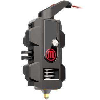 Smart Extruder+ Replicator Z18
