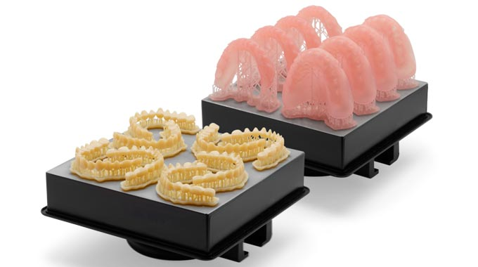 formlabs-denture-base-lp-resin-formlabs-teeth-a2-resin