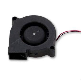 makerbot ersatzteil lüfter active cooling fan replicator 5