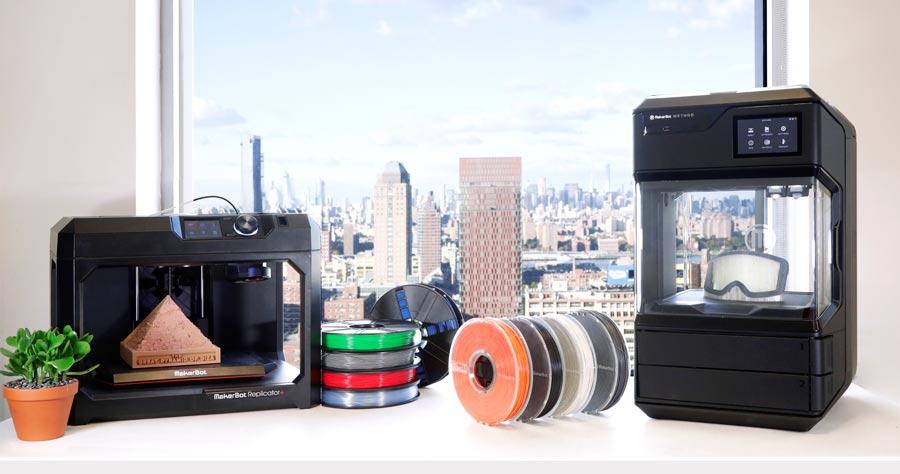 makerbot-filament-shop-now