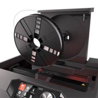 MakerBot Replicator kaufen