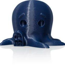 makerbot pla filament ocean blue