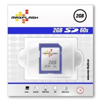 sd card 2gb SD Karte 2GB