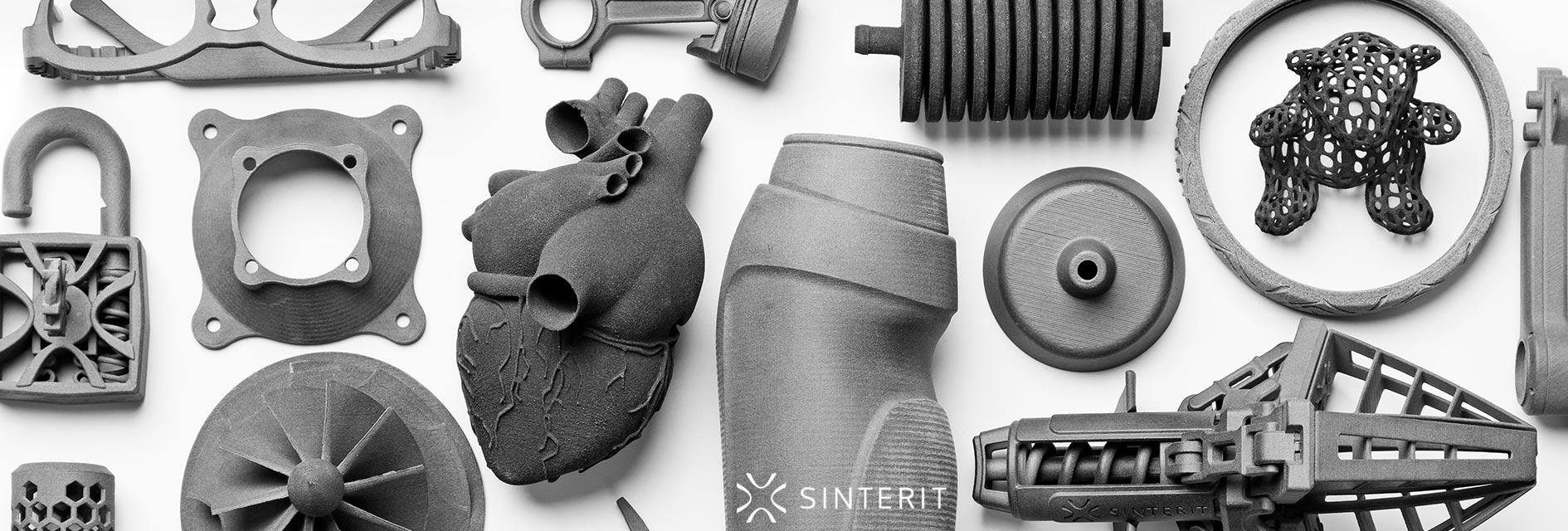 3D Drucker von Sinterit, Formlabs, MakerBot und XYZprinting. Schweizer Reseller, Support und Bildungs Webseite. 3D Drucker Lösungen für Schulen, Bildungsinstitutionen, Firmen und Private.