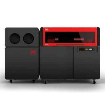 XYZprinting PartPro350 xBC Binder Jetting 3D-Drucker kaufen