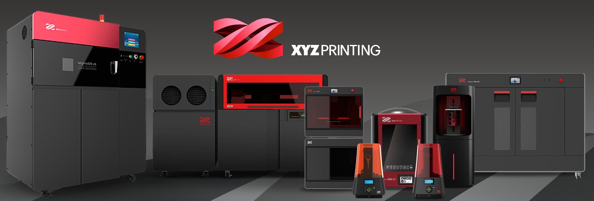 Ihre XYZprinting, MakerBot, Formlabs und Sinterit 3D Drucker Schweiz Reseller, Support und Bildungs Webseite. 3D Drucker und Schulungen aus Zürich für Schule, Bildungsinstitutionen, Unternehmen und Private.