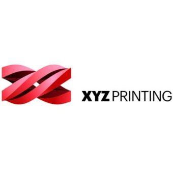 XYZprinting Professional
