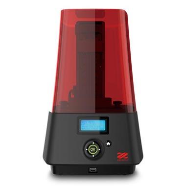 XYZprinting CastPro100 xP DLP 3D-Drucker