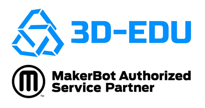 MakerBot Authorized Service und Reparatur Partner Schweiz