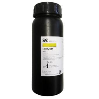 XYZprinting EeezCast Resin / Kunstharz