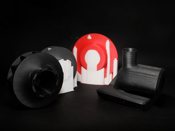 MakerBot Dissovable SR-30 Support Material