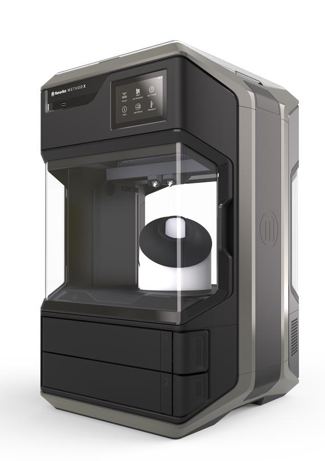 makerbot-method-x-3d-drucker-schweiz
