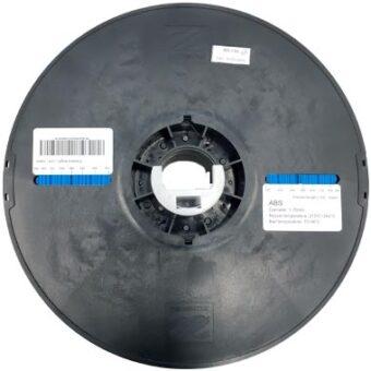 XYZprinting ABS Filament Blau 3kg