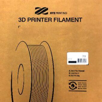 XYZprinting Filament