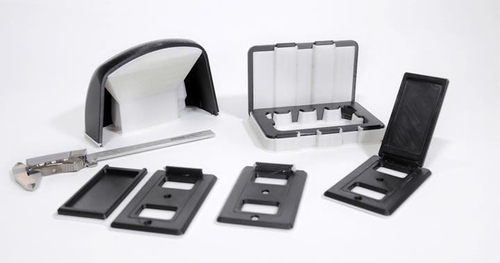 ASA Filament für den 3D-Druck