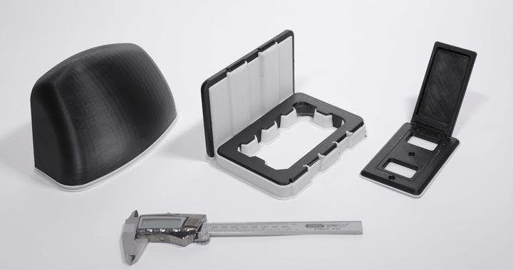 MakerBot ASA Filament für den MakerBot Method X